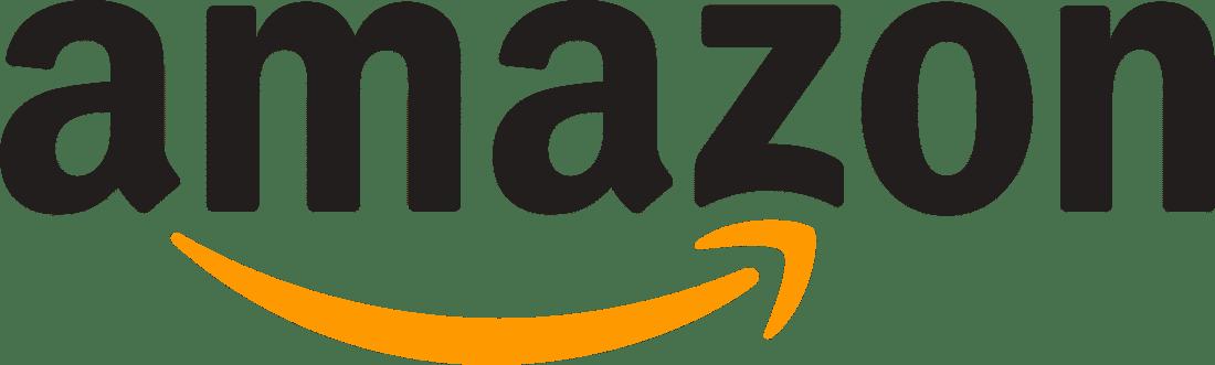 Colorin Cuenta en Amazon