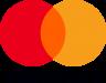 Forma de pago Colorin Cuenta Mastercard