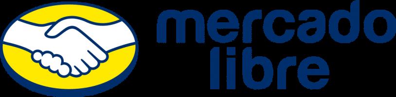 mercado-libre-logo-3