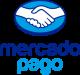 Forma de pago Colorin Cuenta MercadoPago